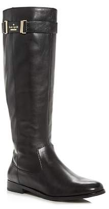 Kate Spade Women's Ronnie Riding Boots