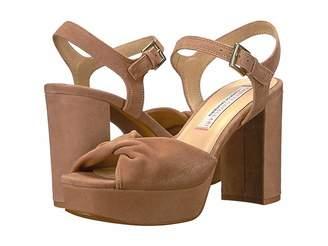 Kristin Cavallari Ryne Platform Sandal Women's Dress Sandals