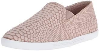 Joie Women's Kidmore Fashion Sneaker