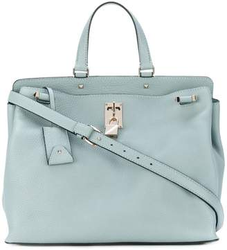 Valentino handle bag