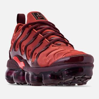 Nike Women's VaporMax Plus Casual Shoes