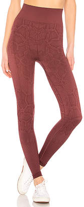 Varley Quincy High Rise Legging