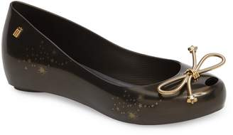 Melissa Ultragirl Elements Flat