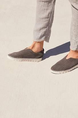 Jeffrey Campbell Tiles Slip On Sneaker