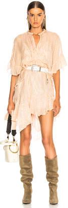 IRO Revolve Dress