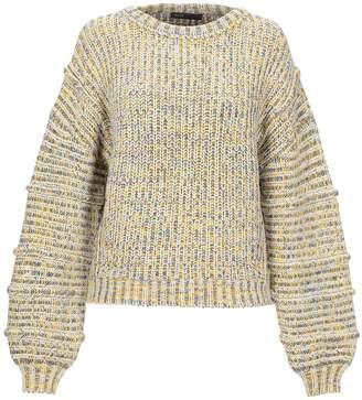 Maje Sweaters - Item 39998793GV