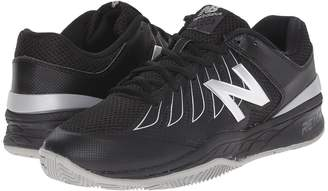 New Balance MC1006v1 Men's Tennis Shoes