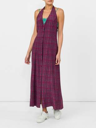 Lhd The fountainbleau dress