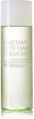 LashFood Instant Eye Makeup Remover, 100ml - Colorless