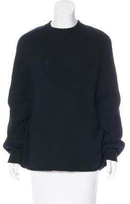 Co Wool & Cashmere Sweater