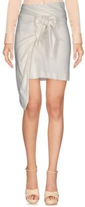 Isabel Marant Knee length skirt