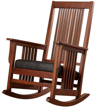 Co Darby Home Matilda Rocking Chair