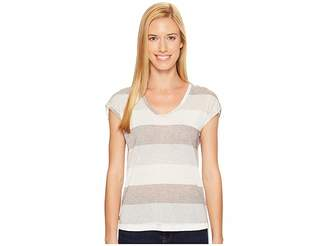 Outdoor Research Isabel Short Sleeve Tee Women's T Shirt