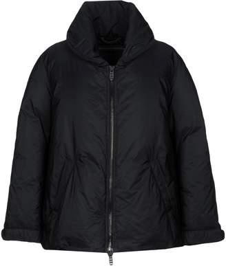 Ermanno Scervino Down jackets