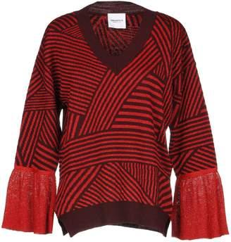 Annarita N. TWENTY 4H Sweaters - Item 39858422IJ