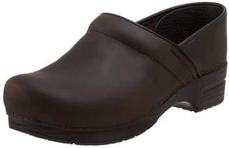 Dansko Wide Pro Men Mules & Clogs Shoes