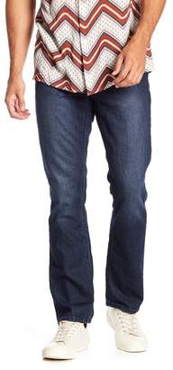 Volcom Vorta Stretch Slim Fit Jeans