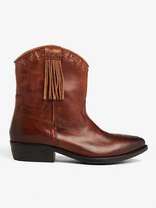 Levi's Opelika Boots