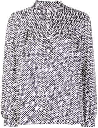 A.P.C. Loula blouse