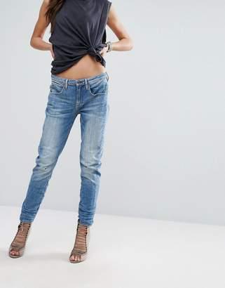 a14ac519d7b G Star Arc Jeans Women - ShopStyle UK