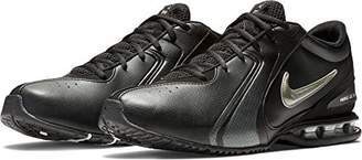 3990f32350fb60 at Amazon Canada · Nike Men s Reax Trainer III Synthetic Leather Training  Shoe