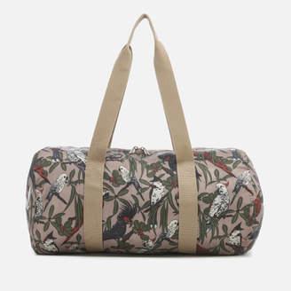 Herschel Men's Packable Duffle Bag - Brindle Parlour