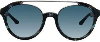 Linda Farrow Orlebar Brown 42 C1 sunglasses