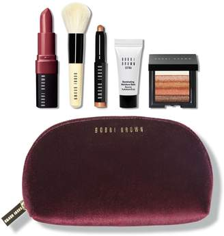 Bobbi Brown Glow-Getter Set