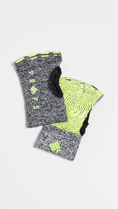 Props Athletics Freedom Athletic Compression Gloves