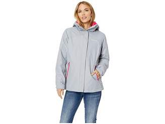 Columbia Bugabootm II Fleece Interchange Jacket