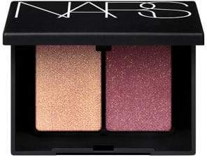 NARS Duo Eyeshadow Palette