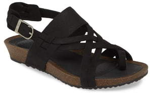 Teva Ysidro Extension Sandal