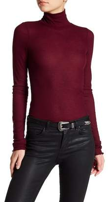 Free People Layering Turtleneck