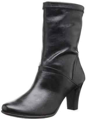 Aerosoles Women's Do Gooder Boot