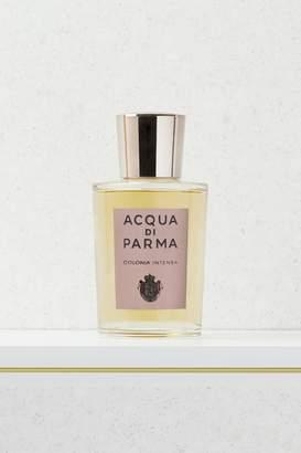 Acqua di Parma Colonia Intensa Cologne 100 ml