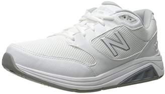 New Balance Men's Mens 928v3 Walking Shoe Walking Shoe