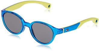 Tommy Hilfiger TH 1424/S DO Sunglasses