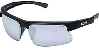 Revo Cusp S Sunglasses