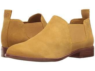 G.H. Bass & Co. Brooke Women's Shoes