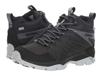 Merrell Thermo Freeze 6 Waterproof
