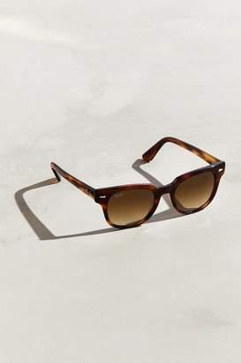 Ray-Ban Meteor Sunglasses