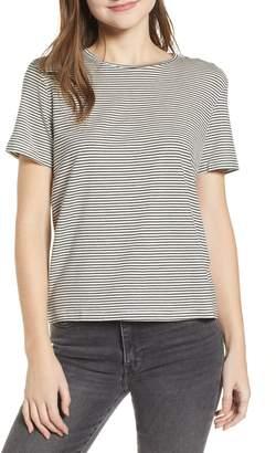 dceaf813 Vero Moda Women's Tops - ShopStyle