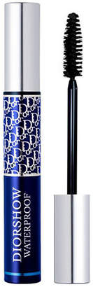 Christian Dior Mascara Waterproof