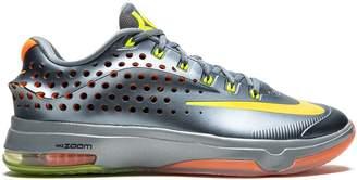 Nike KD 7 Elite sneakers