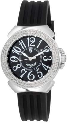 Lancaster Women's OLA0348SNR/NR Pillola Dial Watch Model