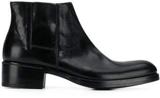 Premiata Kalu ankle boots
