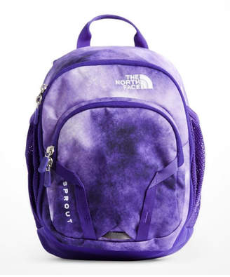 The North Face Sprout Backpack