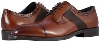 Steve Madden Comeback Men's Lace up casual Shoes