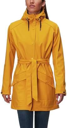 Helly Hansen Kirkwall Rain Coat - Women's