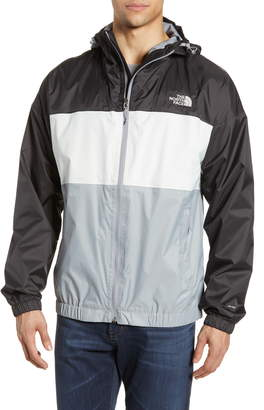 The North Face Duplicity Hooded Jacket